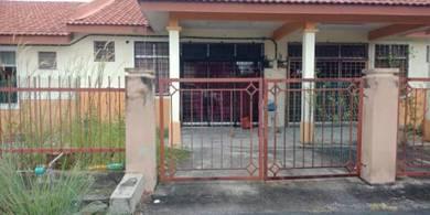 (Booking 1k) Taman Bukit Sendayan, Teres 1 Tingkat, Seremban