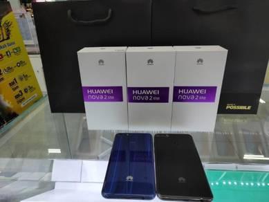 Huawei original nova 2lite