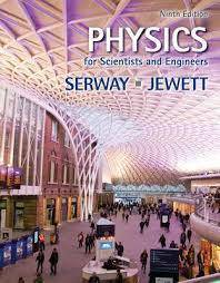 Physics for engineer and scientist
