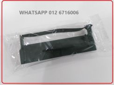 Epson ERC-27 Compatible Printer Ribbon