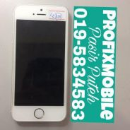 Iphone 5S 32Gb Fullset By F