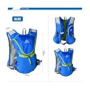 Aonijie running bagpack