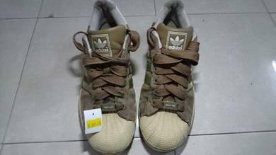 Adidas Adicolor rare
