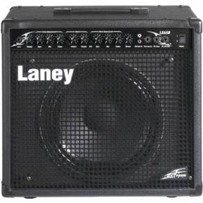 Laney LX65R 65 watt Guitar Combo Amp*Crazy Sales