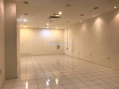 1st Floor Shop Sungei Wang Plazza , Bukit Bintang , Berjaya Times Squa