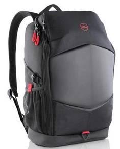 Dell original gaming backpack