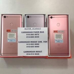 Xiaomi redmi note 5 a prime 32gb