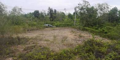 Bungalow Lot at Emville Golf Resort, Nilai Negeri Sembilan