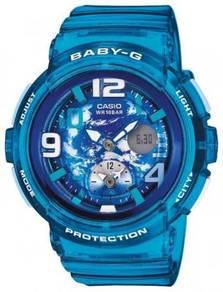 Watch - Casio BABY G BGA190GL-2 - ORIGINAL