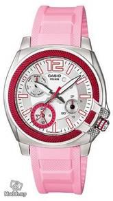 Watch - Casio LTP1320-4AV - ORIGINAL
