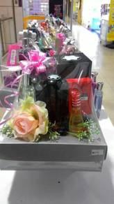 Gift Set Perfumes Men M37KL