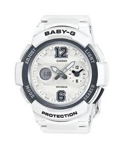 Watch - Casio BABY G BGA210-7 - ORIGINAL