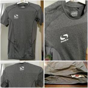 Sports or cycling apparel (great quality)