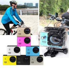NEW Outdoor Action Go Camera 4 Sport Activity Pro