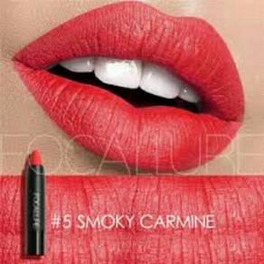 ���lipstik crayon