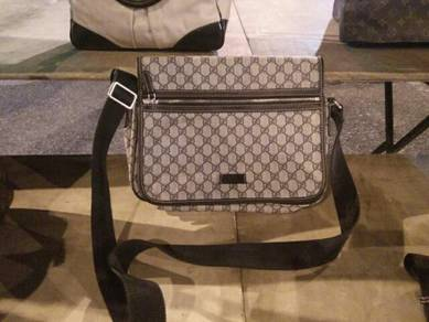 Gucci ori bundle
