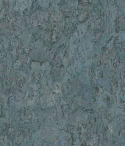 Empayar Wallpaper - EW23