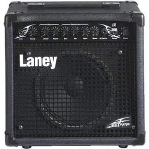 Laney LX20R 20 watt Guitar Combo Amp*Crazy Sales