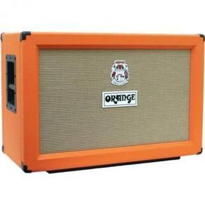 Orange PPC212 Guitar Speaker Cabinet
