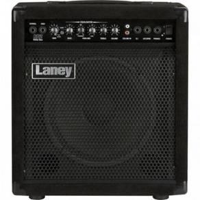 Laney RB2 30 watt Bass Combo Amp*Crazy Sales