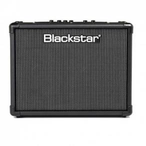 Blackstar id core 40 v2 Guitar Amplifier
