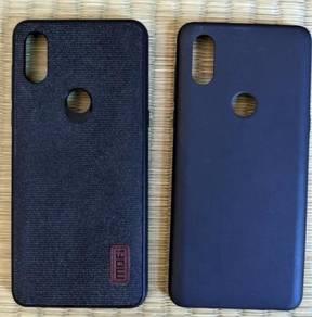 Xiaomi mi mix3 black brand new
