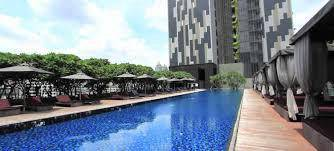 Bangi condo 250k 0 downpayment fully furnished