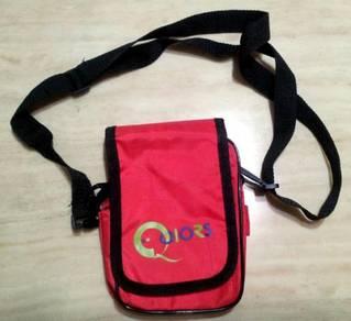 Qoiors Sling / Waist Bag