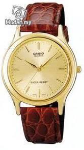 Casio MTP-1093Q-9A Original Genuine Watch