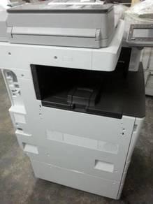 Mpc5000 color copier machine best buy