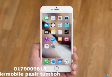 Iphone (6,128gbrom) fulset ori
