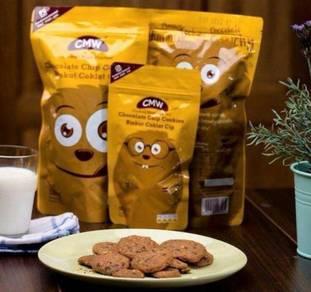 Cookiesmostwanted