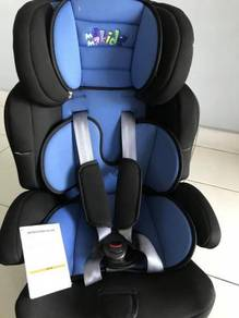 Baby seats and Baby stroller for Stroller sale