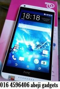 HTC Desire 816 dual sim 13MP