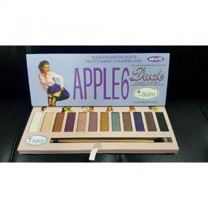 Apple 6 Eyeshadow