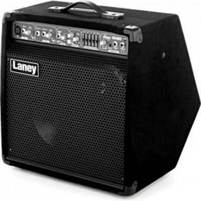 Laney AH80 80watt Guitar Amp Combo *Crazy Sales