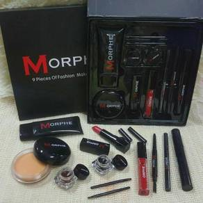 9 in 1 Makeup Set