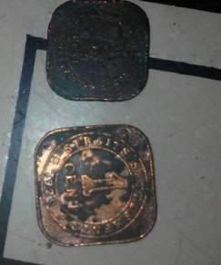 1920 & 1940