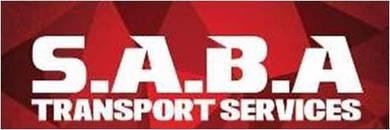 SABA Transport Services