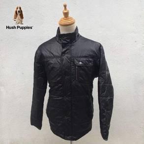 Hush Puppies Winter Jacket