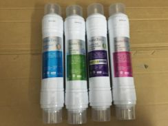 Halal Alkaline Korea Filter Cartridge I037