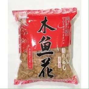 Pembekal barangan takoyaki