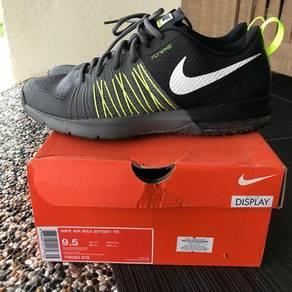 Nike air max tr