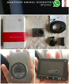 Xiaomi mi smart car dash cam