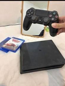 Playstation 4 Slim 500GB PS4
