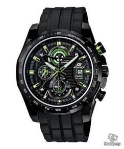 Watch - Casio Edifice EFR523PB - ORIGINAL