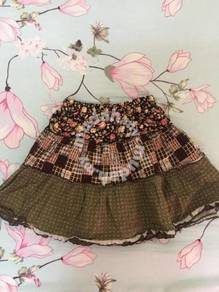 Pre❤️ Skirt