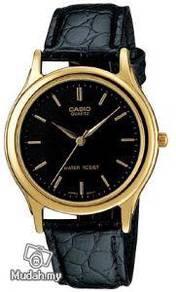 Casio MTP-1093Q-1A Original Genuine Watch