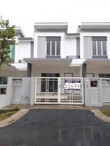 ACACIA PARK Bandar Tasik Puteri Rawang Selangor