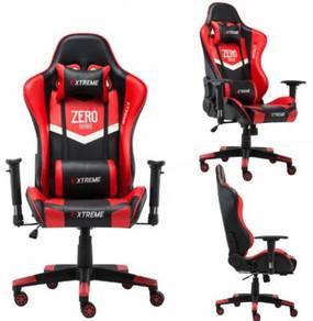 Gaming Chair Kerusi Dota Game Computer Office